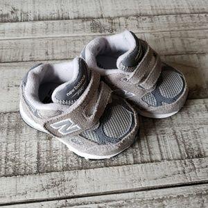 New Balance 990 Baby